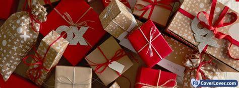 christmas presents  gifts holidays  celebrations facebook cover maker fbcoverlovercom