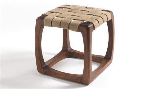 kitchen stools sydney furniture kitchen stools sydney furniture 28 images stools