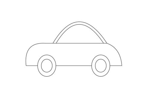 simple car template simple car template rabitah net