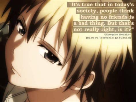 anime quotes anime suicide quotes quotesgram