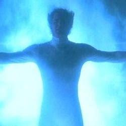 quantum leap feature film scott bakula says that a quantum leap movie is on the way