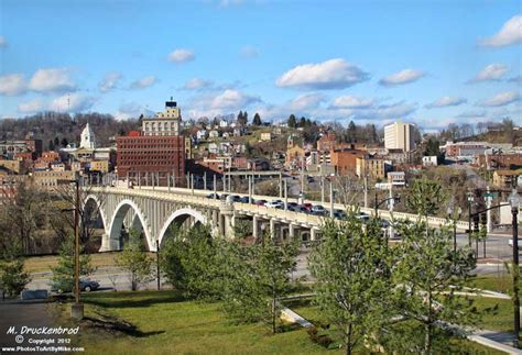 5 Year Mba Fairmont Wv by Fairmont Mon River Towns