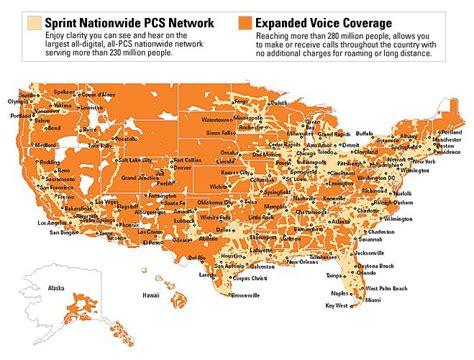 gsm coverage map usa metro pcs us coverage map 2017 united states speedtest