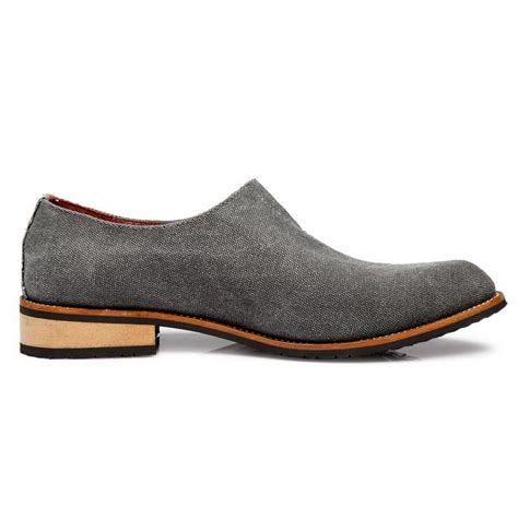 classic mens dress shoes loafers 2015 autumn fashion