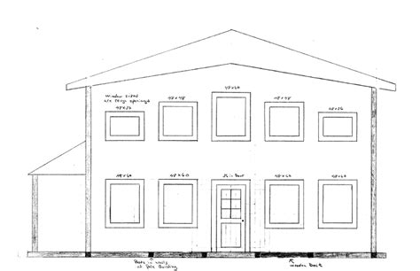 pole barn house plans blueprints pole barn house floor plans barn plans vip