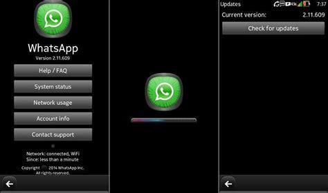 whatsapp themes for nokia e5 whatsapp messenger free nokia e5 app download download