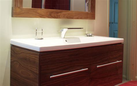 Bespoke Bathroom Furniture Bespoke Bathroom Furniture