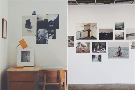 gallery wall inspiration diy budget gallery wall design inspiration lonny