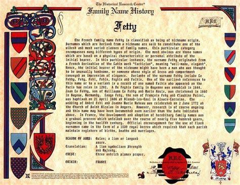historic meaning darrell fetty junglekey com wiki