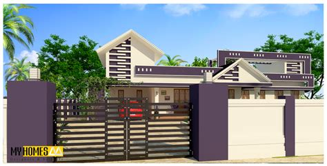modern home design with a low budget modern home design with a low budget 28 images august