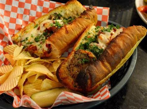 hoagie house hoagie house kingston restaurant reviews tripadvisor