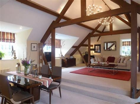 exposed ceiling beams bloombety beauty exposed ceiling beams modern exposed