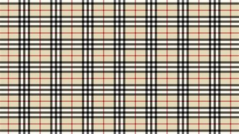 burberry pattern wallpaper hd the gallery for gt burberry pattern background