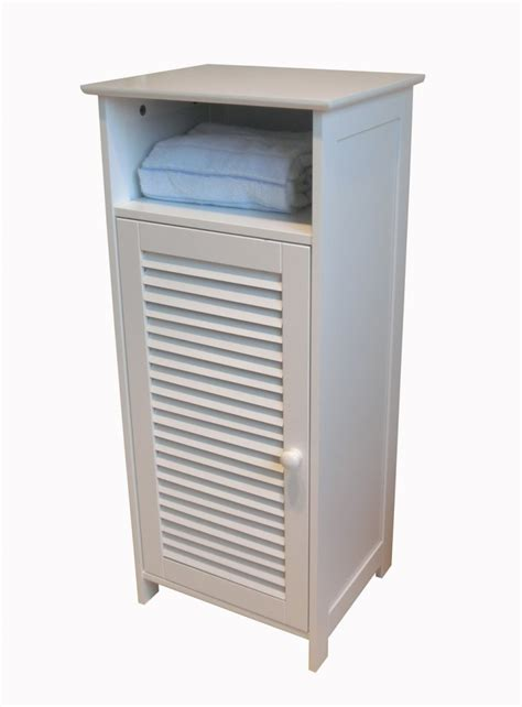 bathroom storage cabinet white 12 awesome bathroom floor cabinet with doors review