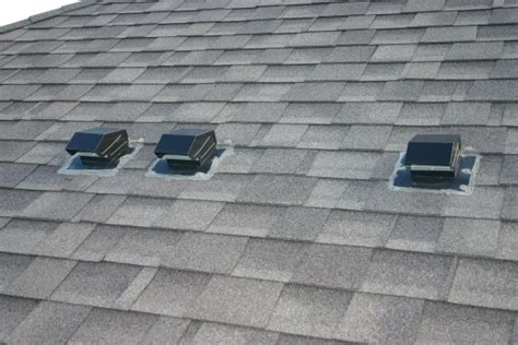 bathroom fan roof vent in through bathroom exhaust vents roofing siding