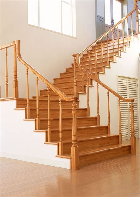 Platform Stairs Design 室内楼梯设计高清图片图片素材 图片id 52860 室内设计 环境家居 图片素材 淘图网 Taopic
