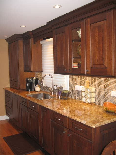 alder wood cabinets alder wood cabinets kitchen trends with home design pictures knotty solid trooque