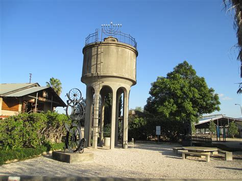 the creature in the water tower philly stories volume 1 books file pikiwiki israel 28745 water tower in kibbutz
