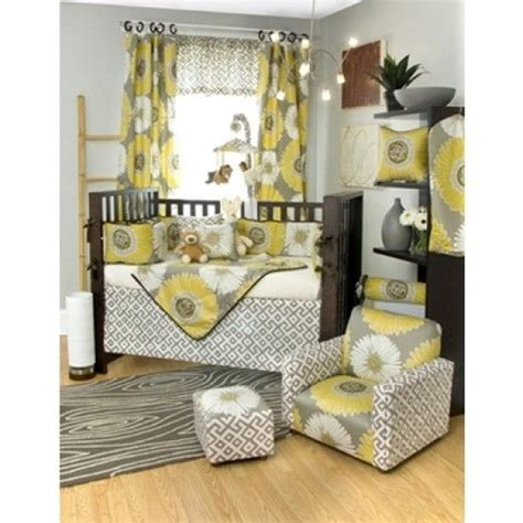 39 Best Images About You Are My Sunshine Baby On Sunflower Crib Bedding