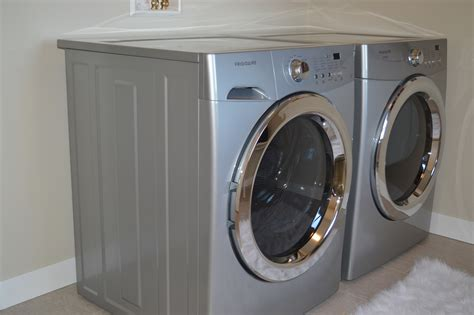 Mesin Cuci Terbaik 2017 3 hal yang harus diperhatikan untuk mendapatkan mesin cuci