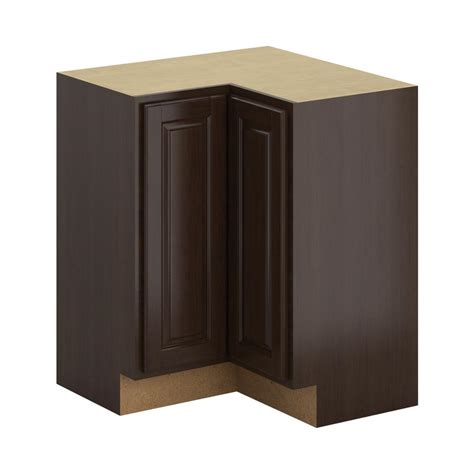 Hton Bay Base Cabinet by Hton Bay Assembled 28 5x34 5x28 5 In Lazy