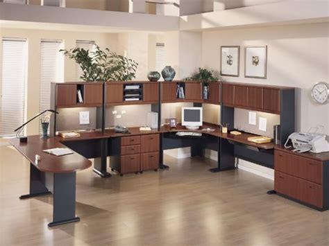 Interior Design Ideas For Office Office Interior Design Ideas Kitchentoday