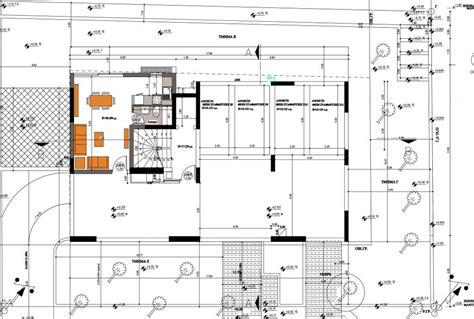 wohnung 37 qm wohnung εinem raum 37 qm iraklio attiki home sales