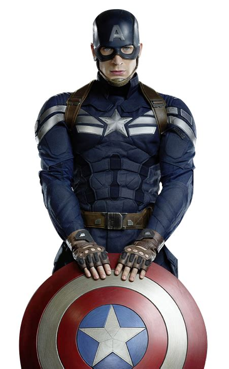 tony b lukey pee vs dydjz no my sle image captain america based on png erbparodies wiki