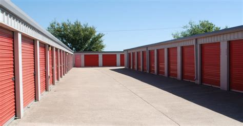 How Can Businesses Use Self Storage In Aylesbury The