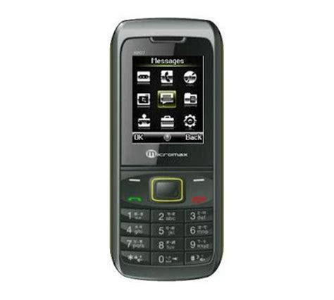 dual sim mobile in india micromax x207 price in india dual sim mobile celprice