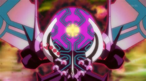 number 1000 numeronius by alanmac95 image numberci1000numerroniusnumerronia jp anime zx nc 2
