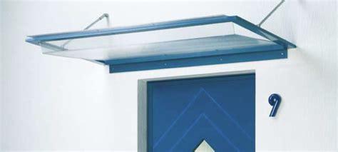 vordach alu vordach versco 171 ma3 alu 187 aluminium acrylglas vordach f 252 r