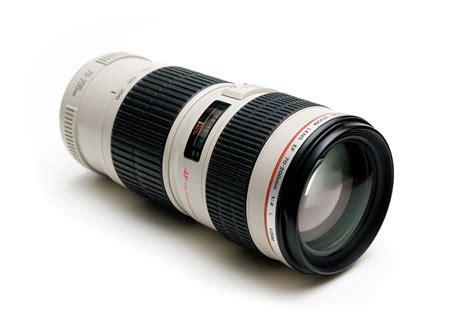 Lensa Canon 70 200 F4l Is recensione canon ef 70 200 f4 l usm giusy vaccaro