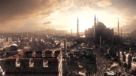 civ 5 best civ civilization v complete edition