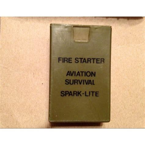 best ls emergency preparedness 93 best prep starters kits images on