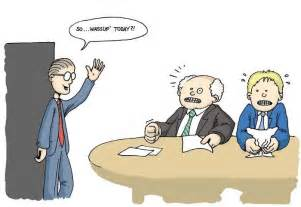 sirona says my top 10 funny job interview cartoons