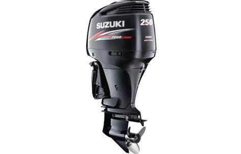 Suzuki Outboard Manual Pdf Suzuki Outboard Dt75 85 Misc