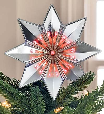 contempory xmas tree toppers to make mad for mid century mid century tree topper decision