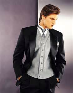 Men wedding tuxedos pouted online magazine latest design trends