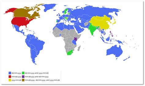 Php Global Date Format   global date format kolmisoft wiki