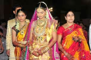 allu arjun wedding images wedding pictures wedding photos allu arjun wedding photos