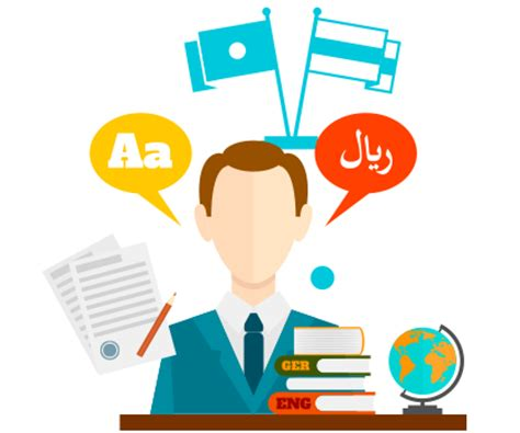 uzbek translation services absolute translations uk professional translation services linguists world