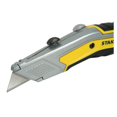 tools knife stanley tools knives blades retractable
