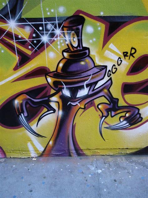 graffiti art  boost  inspiration
