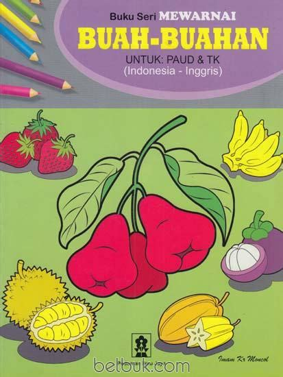 Mainan Edukasi Meronce Tema Buah gambar aneka kreasi buah buahan karya kak idawardasari