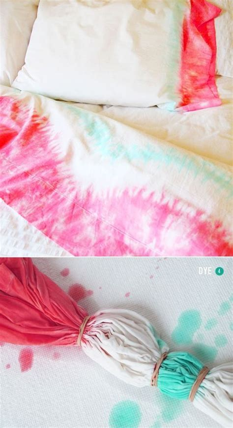 17 best images about tie dye on rit dye
