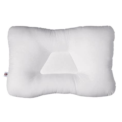 Products Tri Pillow by Hpms Inc Dba The Therapy Connection On Walmart