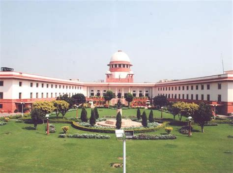 Supreme Court Bangladesh Search Supreme Court To Examine Validity Of Granting Citizenship To Pre 1971 Migrants