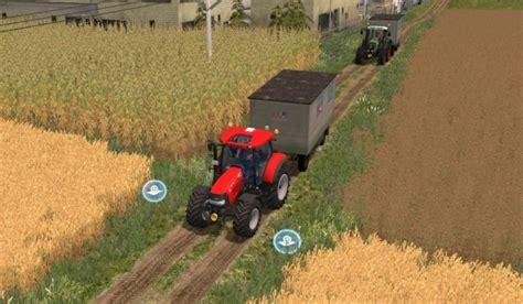 coolest ls ifa bar 225 k fs 17 farming simulator 2017 mod fs 17 mod