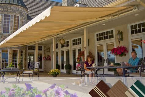 costco retractable awning costco sunsetter awning 28 images sunsetter
